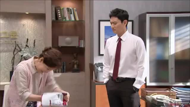 Watch and share Kimchi Slap GIFs by enter_text_here on Gfycat