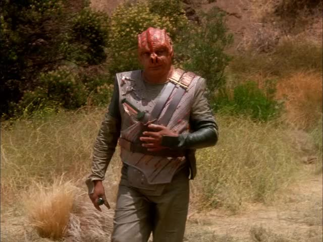 Watch Darmok 8 GIF by jimcook1 (@jimcook1) on Gfycat. Discover more related GIFs on Gfycat