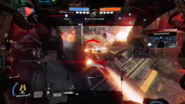 Watch Fun Double take gooser GIF on Gfycat. Discover more ps4share, sony interactive entertainment, titanfall GIFs on Gfycat