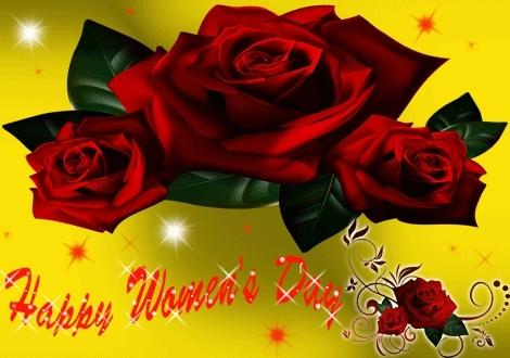Happy Women Day Happy Women Day Happy Womens Day Women Day Happy Reddit