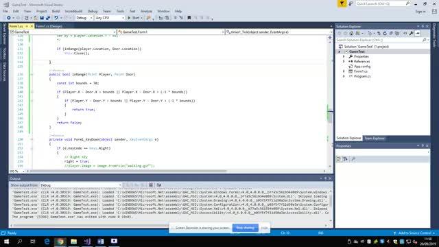 Watch and share Door Error Fixed GIFs on Gfycat