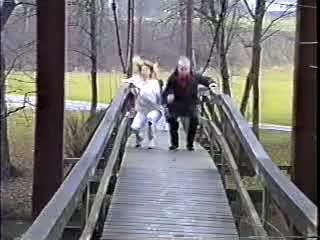 Watch and share Bridge Resonance GIFs on Gfycat