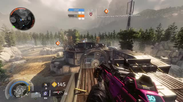 Watch Whiff. GIF by @spongemonster on Gfycat. Discover more titanfall GIFs on Gfycat