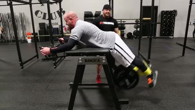 Watch and share Crossfit GIFs on Gfycat