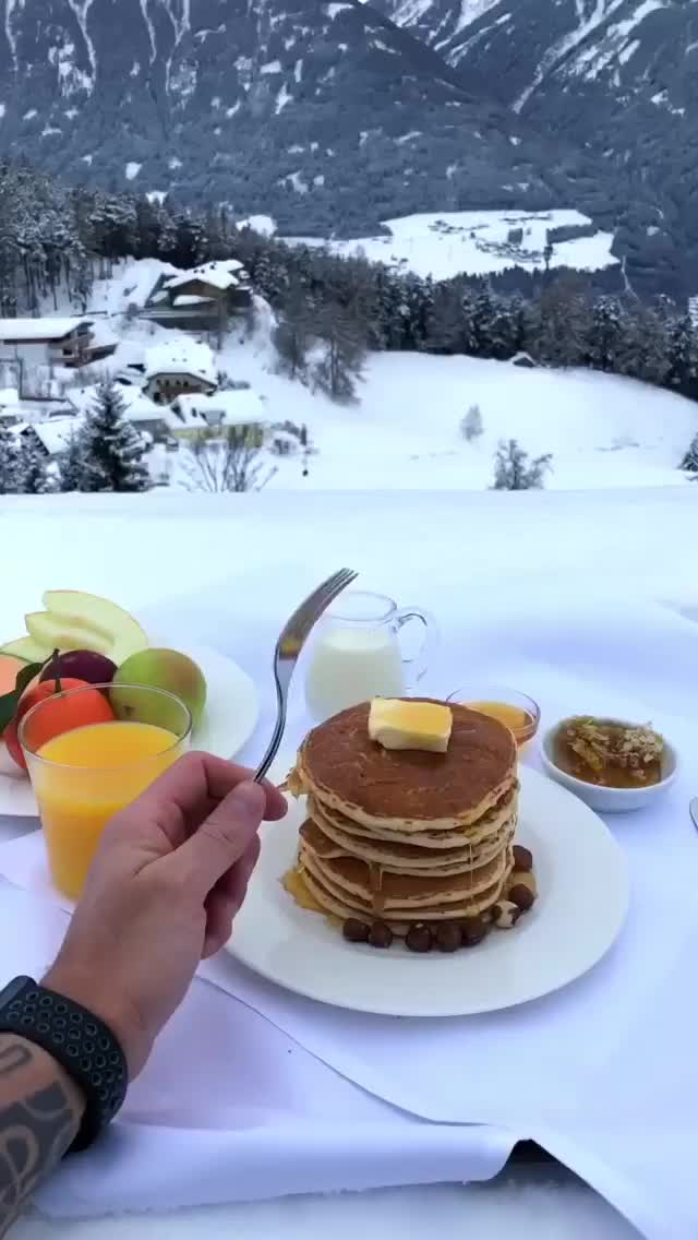 Watch and share Mavrin 2018-12-07 00:56:55.099 GIFs by Pams Fruit Jam on Gfycat