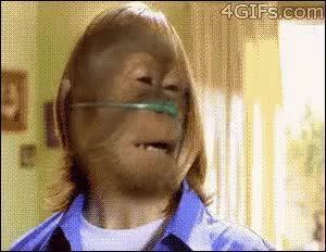 Watch exhale GIF on Gfycat. Discover more related GIFs on Gfycat