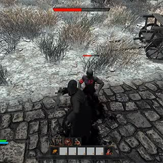 Watch and share Lordofdecay GIFs and Indiegames GIFs by suresight on Gfycat