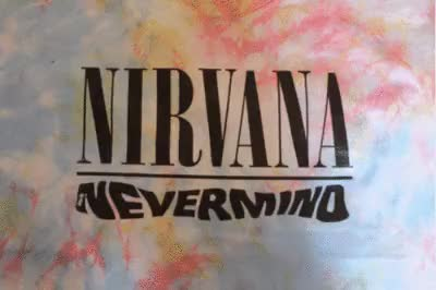 Watch and share Nevermind GIFs on Gfycat