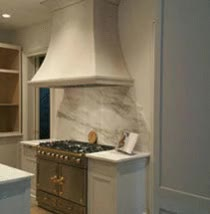 Watch Get Unique designs of Fireplace & Stone Items GIF by Southern Stone Crafters LLC (@southernstonec) on Gfycat. Discover more cast stone entry, stone kitchen hoods, stone range hoods GIFs on Gfycat