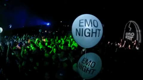 Watch Emo Nite GIF on Gfycat. Discover more related GIFs on Gfycat