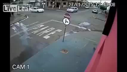 mypeopleneedme, My people need my bike. (reddit) GIFs