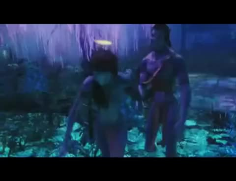 Watch this avatar GIF on Gfycat. Discover more Avatar, Jake, Neytiri, Saldana, Sam, Sully, Worthington, Zoe, avatar, jake, neytiri, saldana, sam, sully, worthington, zoe GIFs on Gfycat
