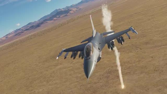 Watch and share Flight Simulator GIFs and Virtual Reality GIFs on Gfycat