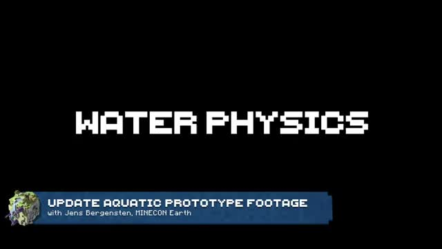 Watch and share Water Physics 1.14 GIFs by brandcraft06 on Gfycat