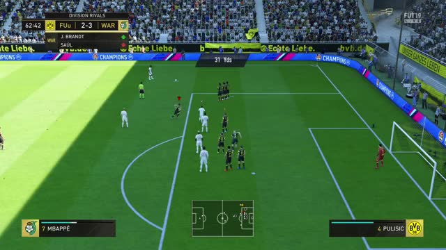 Watch and share Scripting GIFs and Fifa GIFs on Gfycat