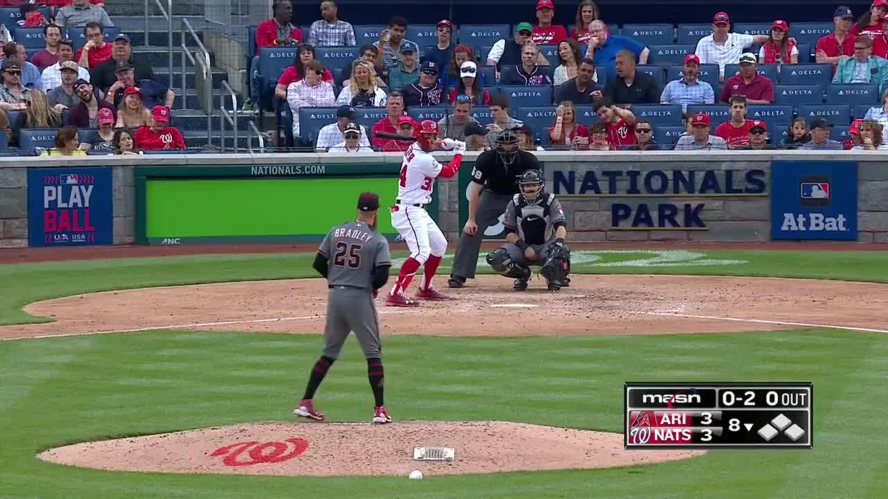 baseball, Nationals GIFs
