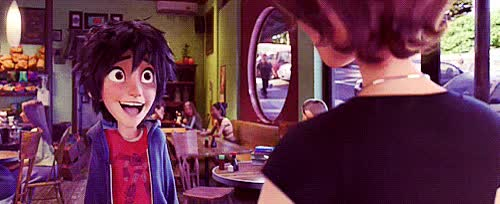 Watch bh6 GIF on Gfycat. Discover more related GIFs on Gfycat