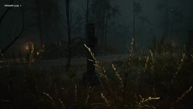 Watch Hunter GIF by @xaenex on Gfycat. Discover more Game, Hide or Die, Online, Steam, Survival GIFs on Gfycat