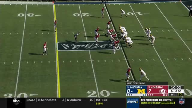 Watch and share Neck Sharpies - Spacing Alabama - 03 Pin And Pull Bash GIFs by Seth Fisher on Gfycat