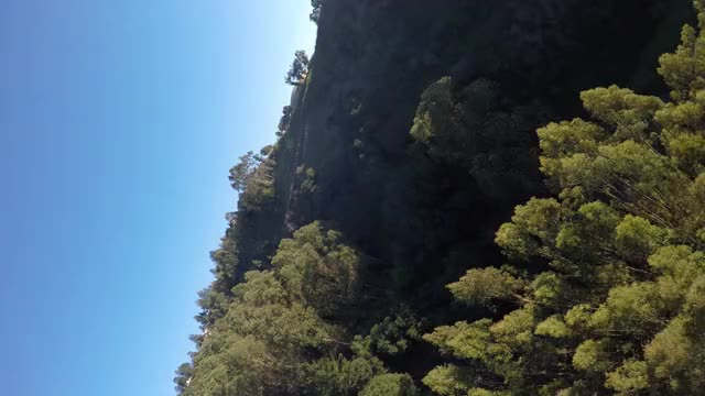 Watch Swooping GIF by @dlsspy on Gfycat. Discover more fpv, plane GIFs on Gfycat