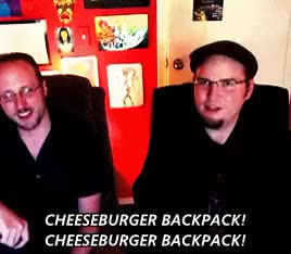 Watch and share Steven Universe GIFs and Doug Walker GIFs on Gfycat