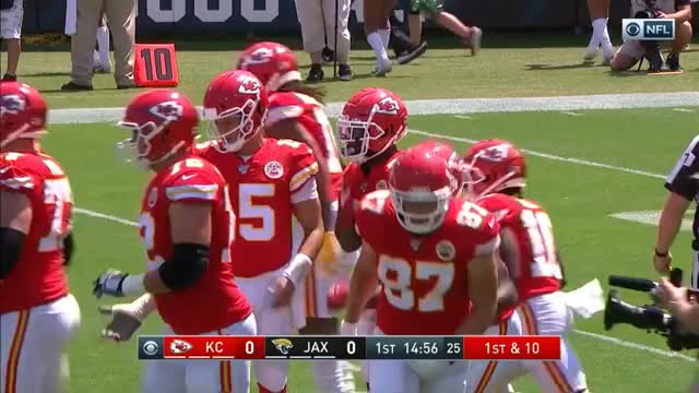 Watch and share Chiefs GIFs by peachy_keen on Gfycat