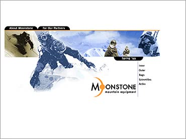 Watch moonstone mountain equipment GIF on Gfycat. Discover more related GIFs on Gfycat