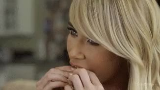 Watch and share Sara Jean Underwood GIFs and Gamer Girls GIFs on Gfycat