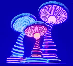 Watch Mushroom GIF on Gfycat. Discover more related GIFs on Gfycat
