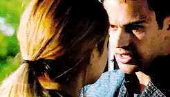 Watch this trending GIF on Gfycat. Discover more divergent, fourtris, tris and tobias GIFs on Gfycat