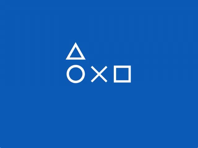 Watch and share Playstation Store Loader GIFs on Gfycat