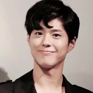 Watch eye contact and smiling bogum GIF on Gfycat. Discover more !!!! smiling bogum, chinatown, coin locker girl, his face is making me cry, mine, park bo gum, park bogum, qgif, 박보검, 차이나타운 GIFs on Gfycat