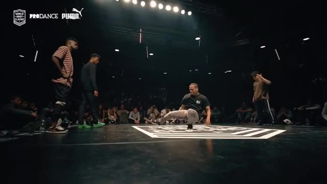 Watch and share Bboychakal GIFs and Wbc2015 GIFs by pantsarenapkins on Gfycat