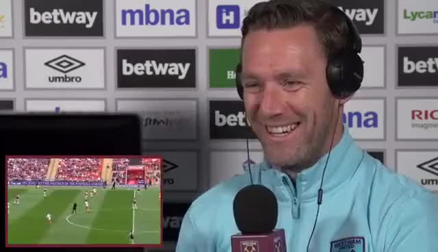 Watch CLARET COMMENTARY - NOLAN & COLE GIF on Gfycat. Discover more related GIFs on Gfycat