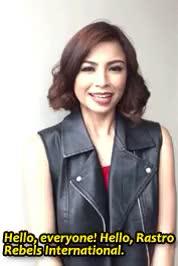 Watch and share Glaiza De Castro GIFs and Dawwwww Though GIFs on Gfycat