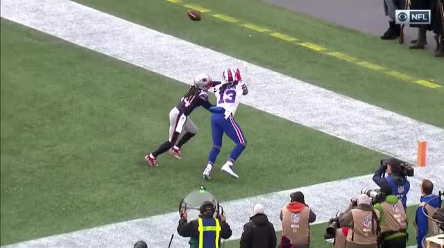 Watch and share 21b More Angles Of The Overturned TD.mov GIFs on Gfycat
