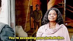 Watch and share Octavia Spencer GIFs on Gfycat