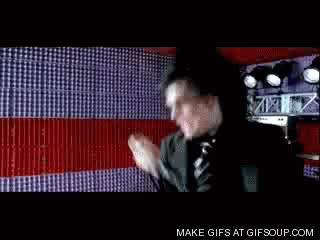 Watch i'm not okay 5 GIF on Gfycat. Discover more related GIFs on Gfycat