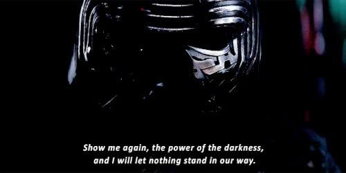 Watch and share Darth Vader Noooo GIFs on Gfycat