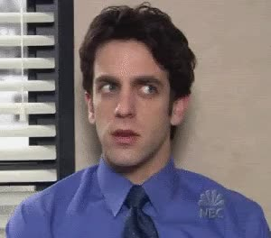 b. j. novak, MRW my friend's girlfriend posts on Facebook that she just gave birth, but didn't know she was pregnant GIFs
