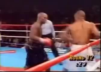 Watch roy jones GIF on Gfycat. Discover more toney GIFs on Gfycat
