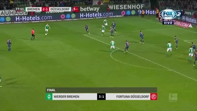 Watch and share Fortuna Düsseldorf GIFs and Fútbol Aleman GIFs on Gfycat