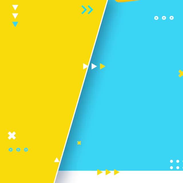 Watch and share POLLO Animado Producto GIFs by Clara Bozzano Larrea on Gfycat