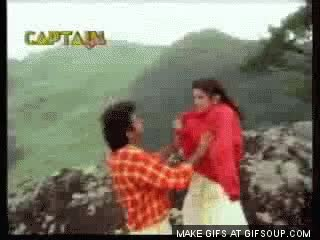 Watch RICHA SHARMA GIF on Gfycat. Discover more related GIFs on Gfycat