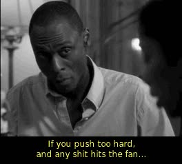 Watch Rosalind, firehose likes this GIF on Gfycat. Discover more kevin garnett GIFs on Gfycat