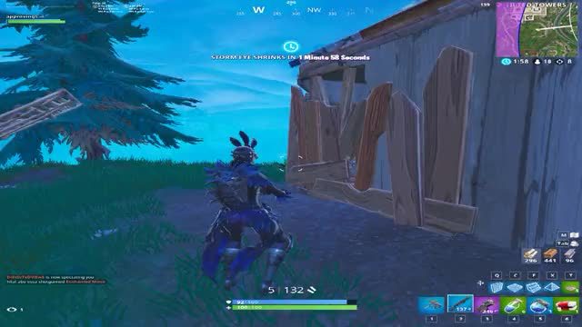 Watch 170 dmg feels gr8 GIF by twitch.tv/approvings (@approvings) on Gfycat. Discover more approvings, cdnthe3rd, dakotaz, follow me on twitch, fortnite, fortnitebr, haha, ninja, one pumped, owned, rekt, tfue, tsm myth GIFs on Gfycat