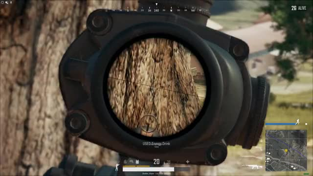 Watch karma is a bitch GIF by @shatter_storm on Gfycat. Discover more pubattlegrounds GIFs on Gfycat