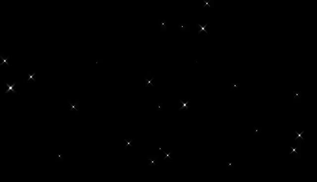 Watch and share ✔ Moving STARS Background Video Effect GIFs on Gfycat