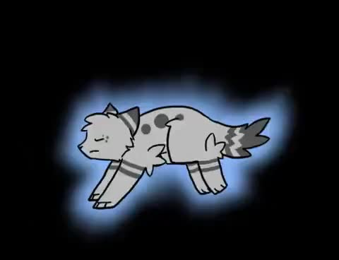 Watch Ashfur AMV ~Fairytail~ GIF on Gfycat. Discover more related GIFs on Gfycat