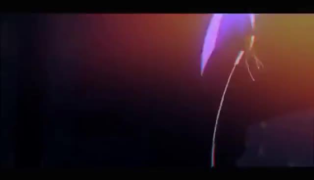 Watch Tokyo Ghoul 「AMV」- Juuzou Suzuya GIF on Gfycat. Discover more related GIFs on Gfycat